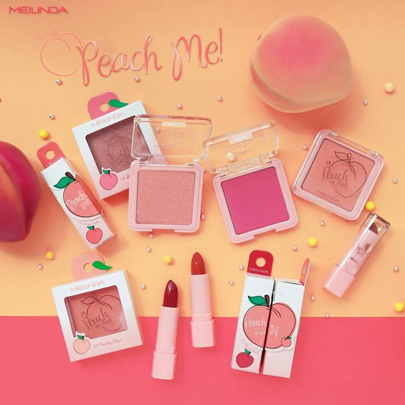 Peachme-collection-meilinda