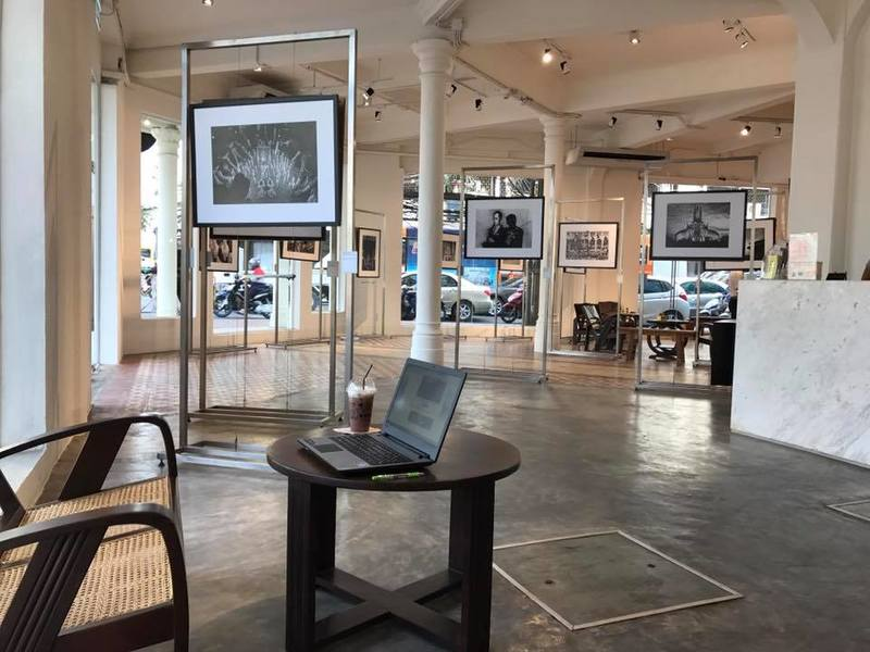 6-cafe-gallery