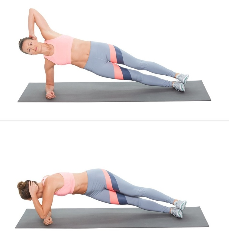 9-abs-workouts