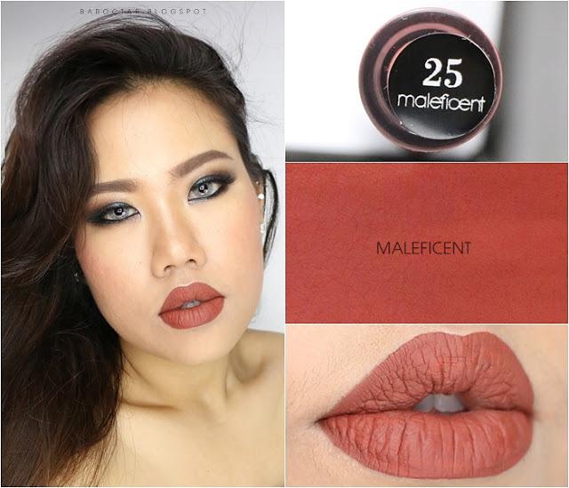 4-lipstick-songkarn
