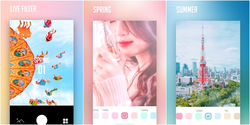 7-pink-korea-apps