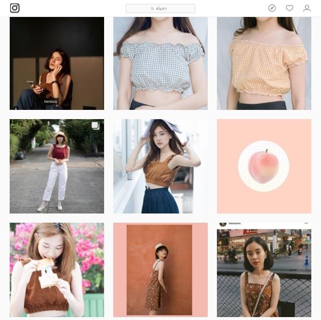 summer-clothes-shop