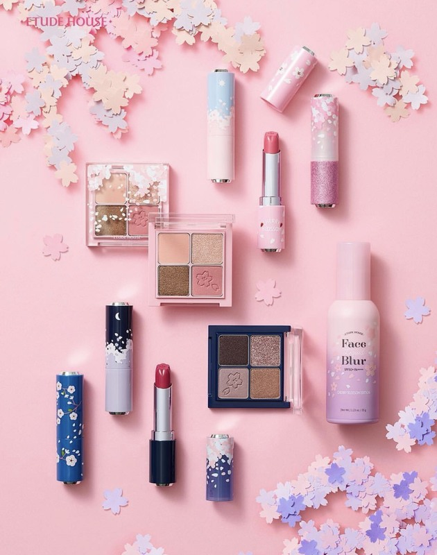 New-items-etudehouse