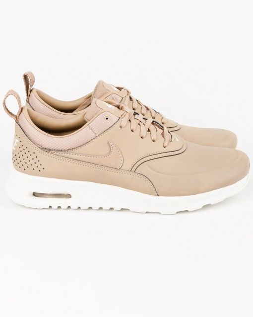 Musthave-Classic-Sneaker