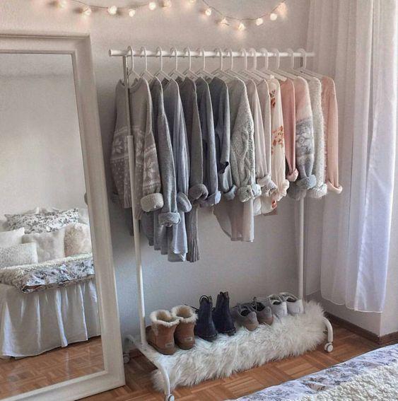 เสื้อผ้า