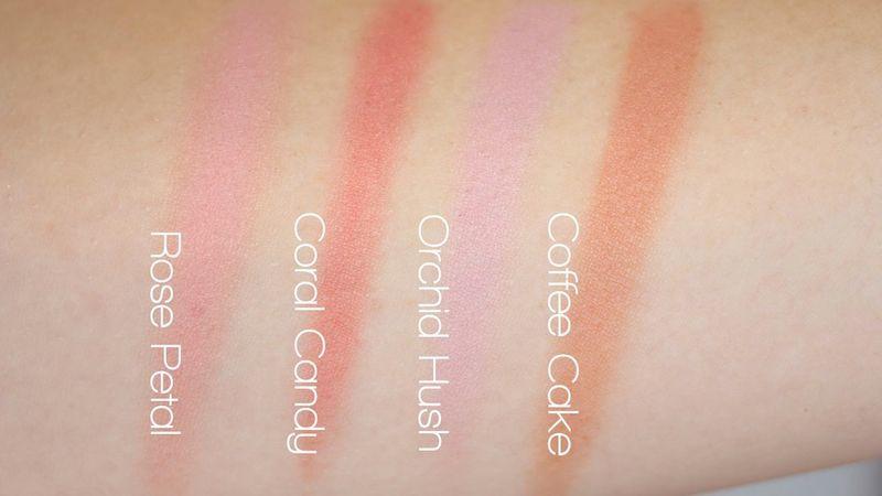 Warm-tone-blush