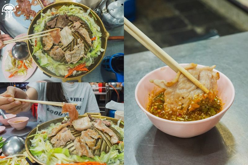 5-THAI-BARBQ