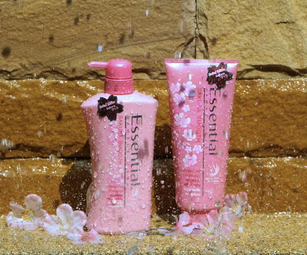 7-shampoo-conditioner