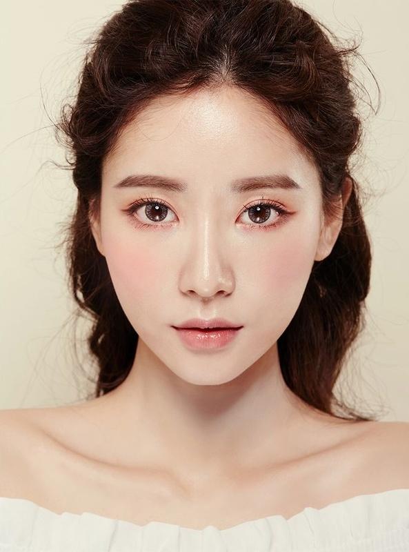 7-young-makeup-tips