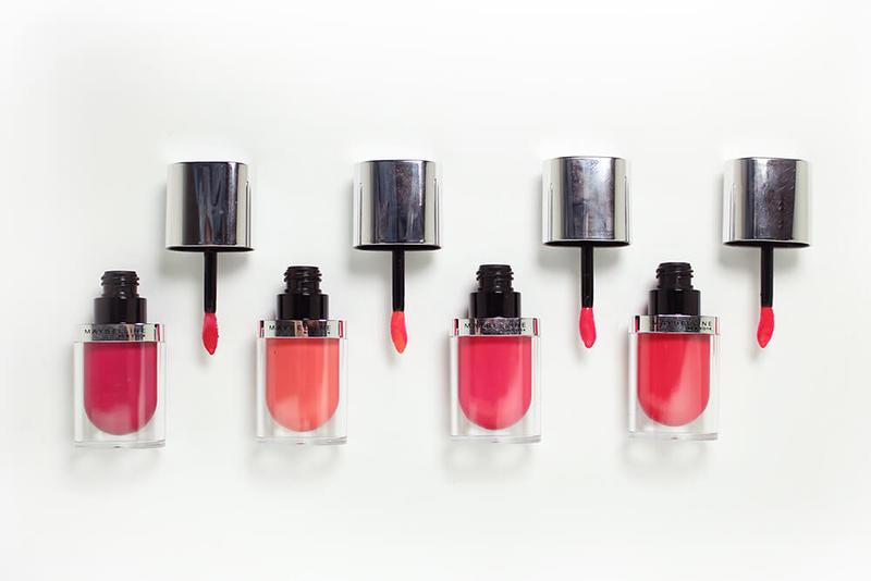 5-lip-tint