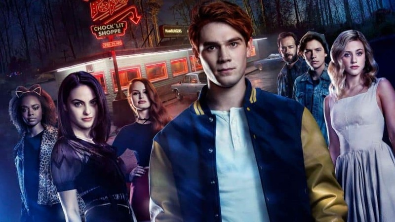 5-teenage-series