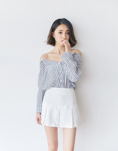 4-sex-appeal-clothes