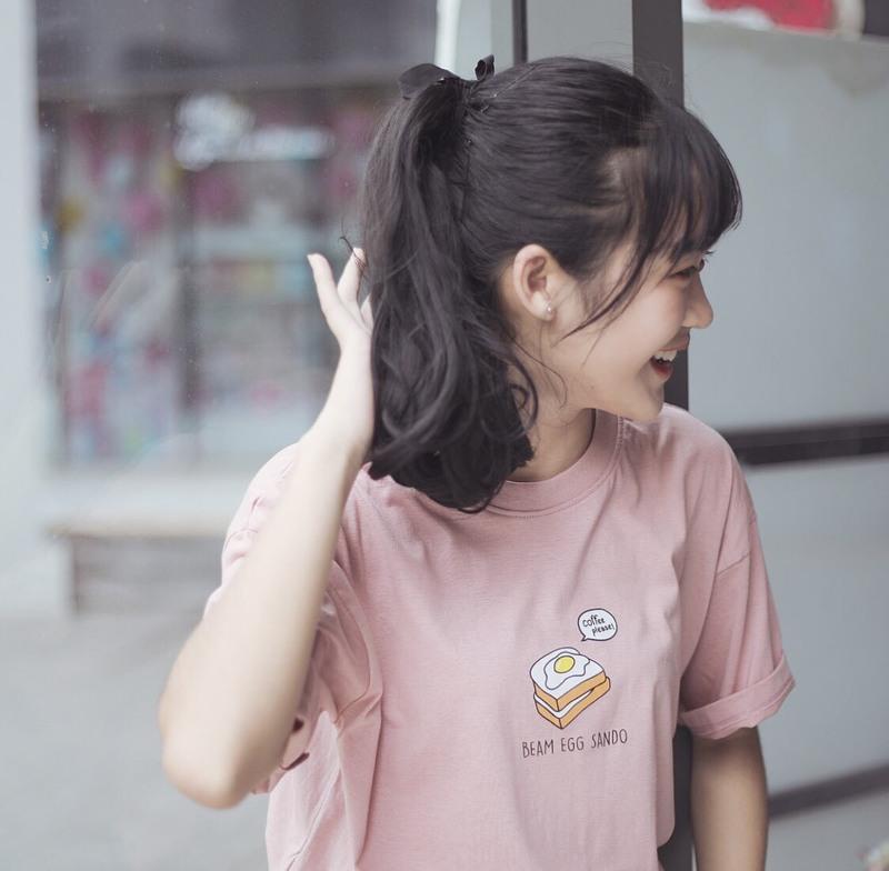 BNK48-2nd-Generation