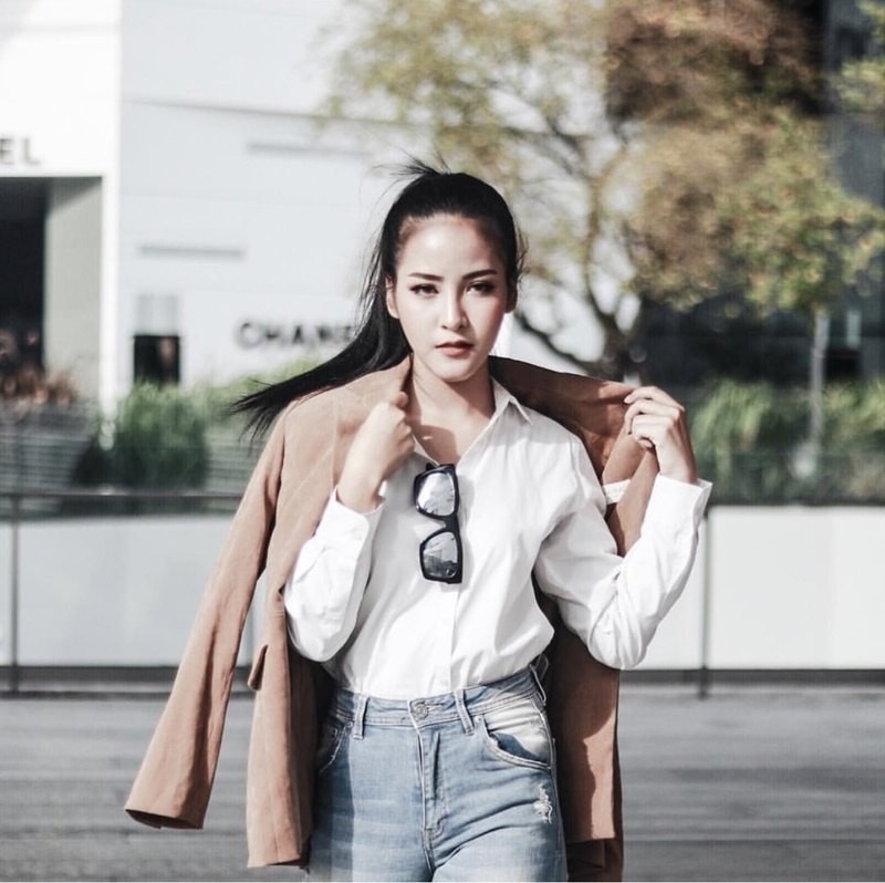 ฺBeauty-blogger-fashion