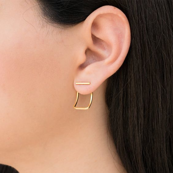 minimal-earrings