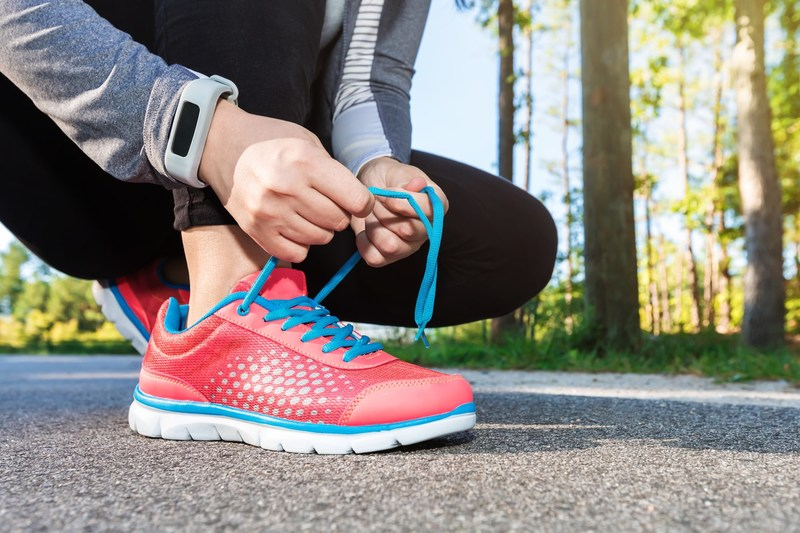 running-shoes-tips