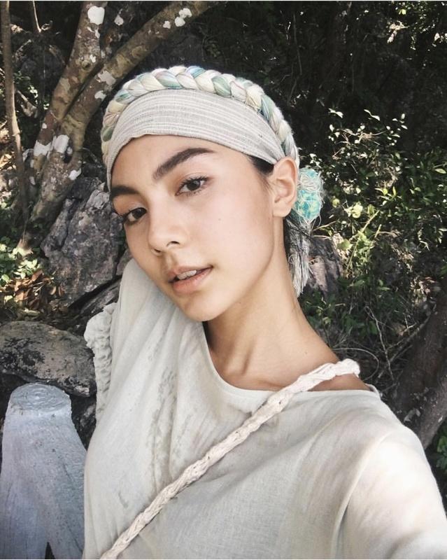 headband-fashion