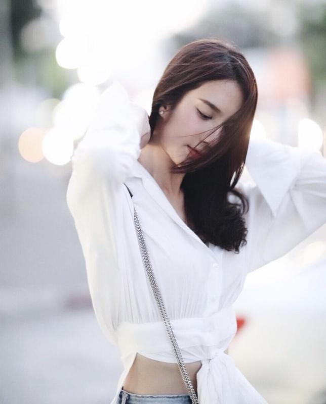 gorgeous-celebrity-post