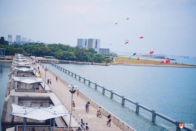 Natural-Landmark-Singapore