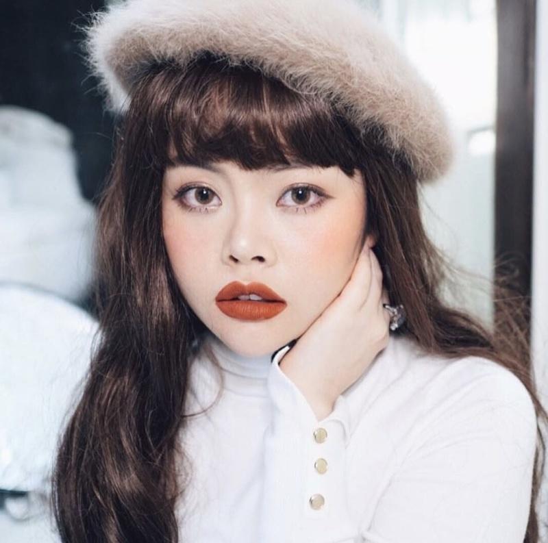 8-thai-lipstick