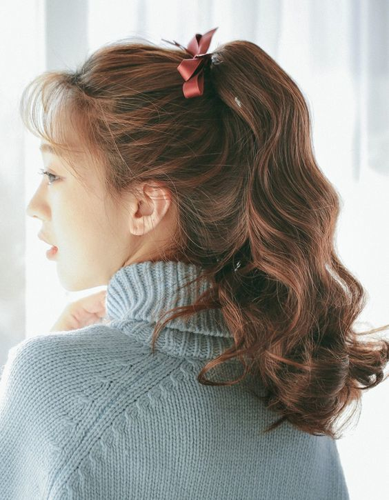 4-hairstyle-rainy-day