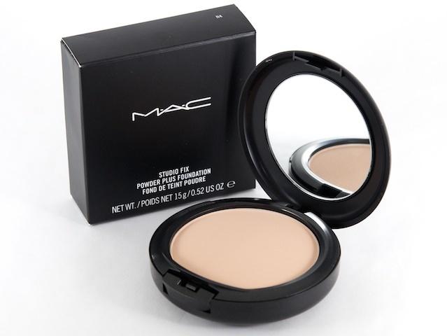 foundation-powder-dry-skin