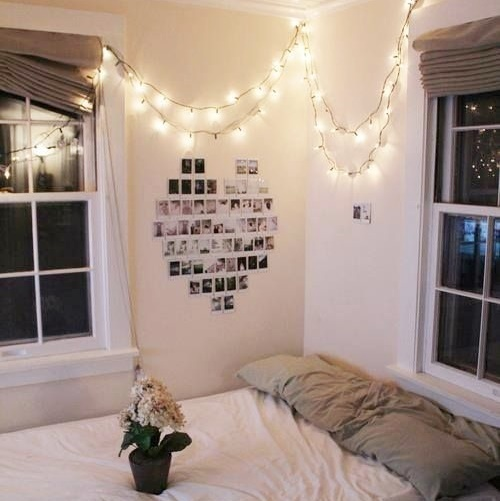 String-lights-bedroom