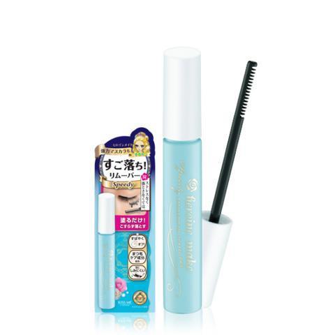 12-beauty-items-japan