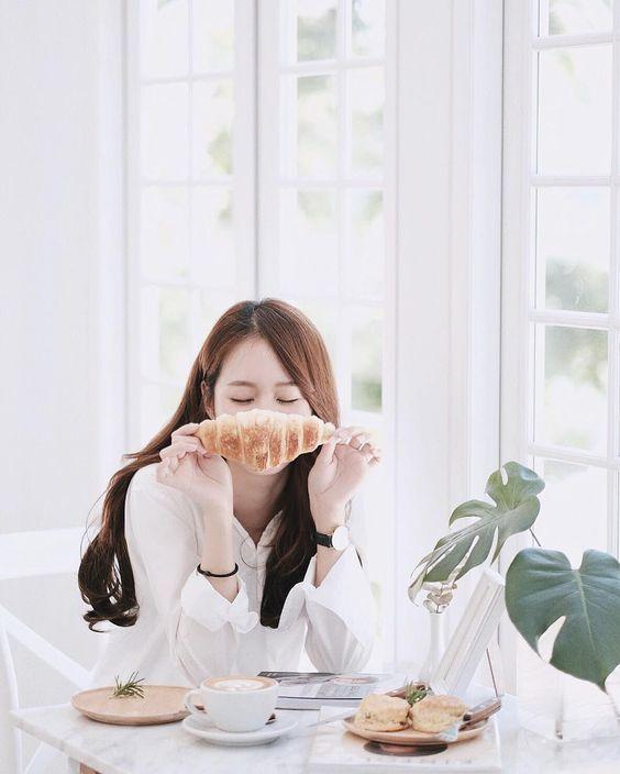 5-healthy-eating-habits
