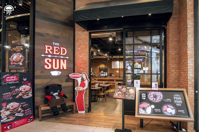 The-red-sun-buffet