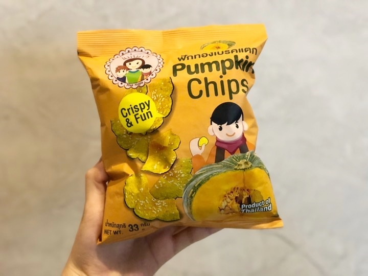 7-healthy-snack