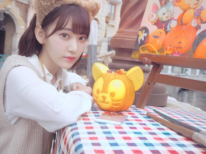 ซากุระ Produce48