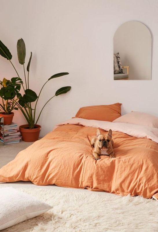 mattress-bedroom-ideas