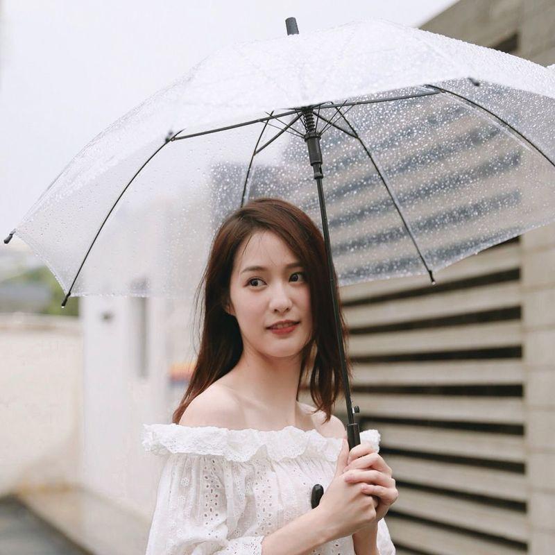 แฟชั่น ฝน