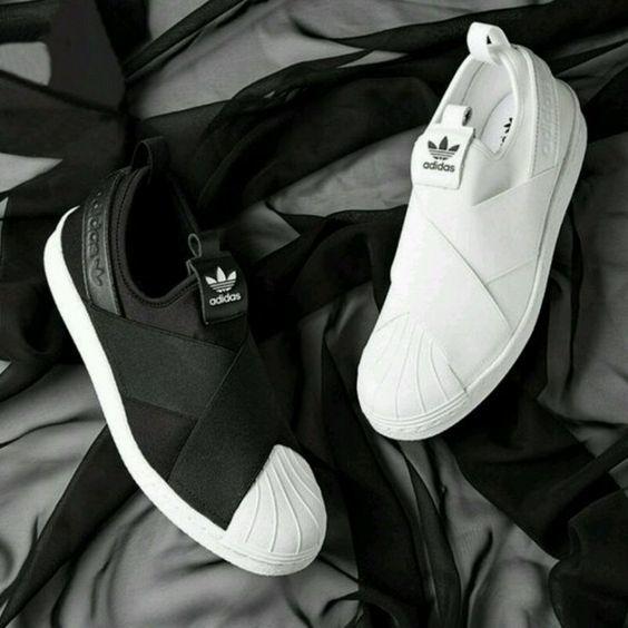 5-black-sneakers