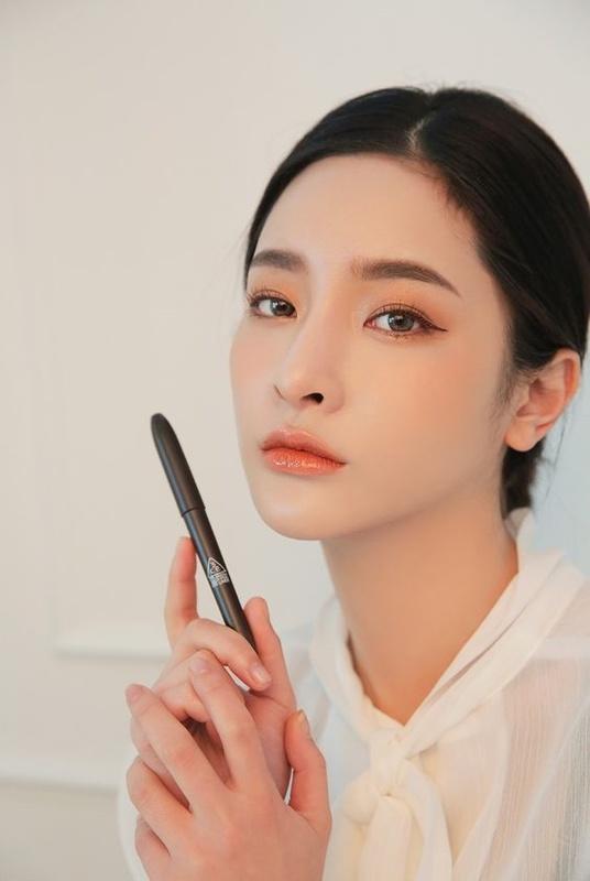 4-korean-fashion-trend