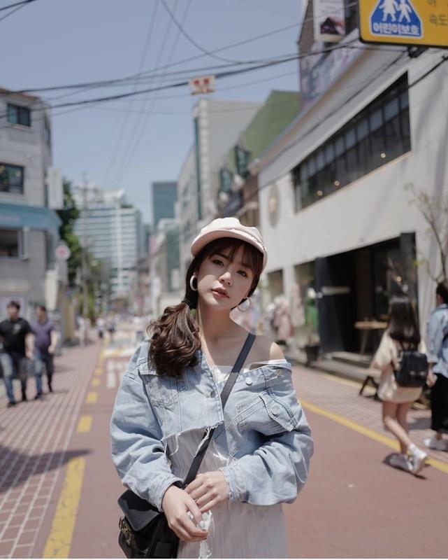 5-cute-beauty-blogger