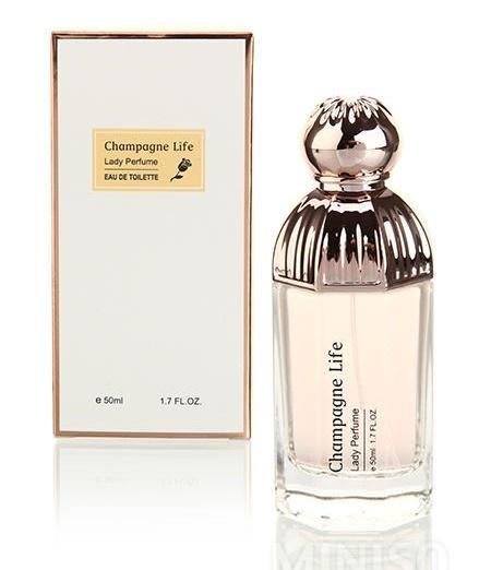 5-floral-perfume