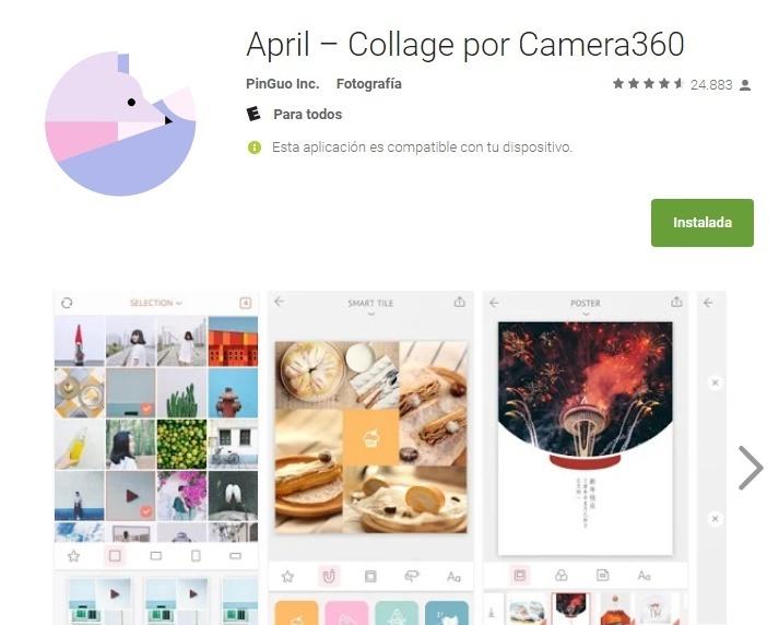 4-cute-photo-app