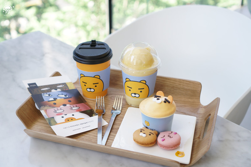 cute-cafe-korea