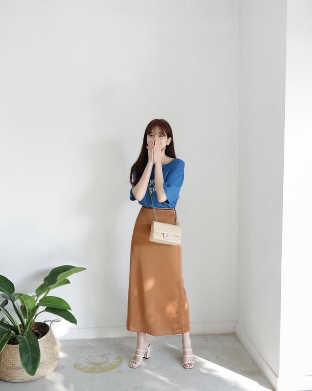 long-skirt-outfits-ideas