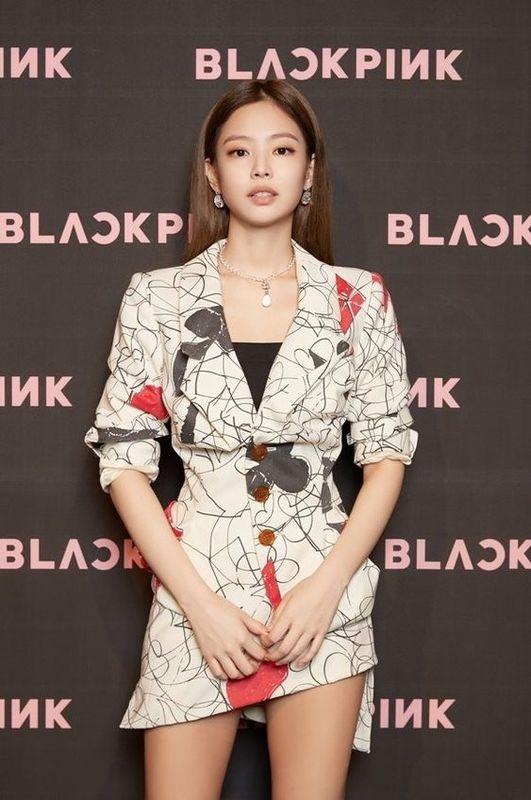 fashion-blackpink