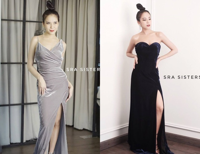 5-evening-dress-rental
