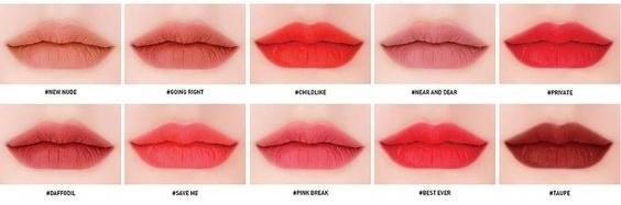 7-popular-lipstick-2018