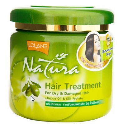 5-best-hair-treatment