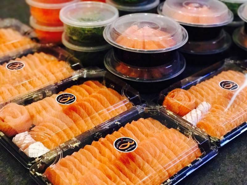 5-salmon-delivery