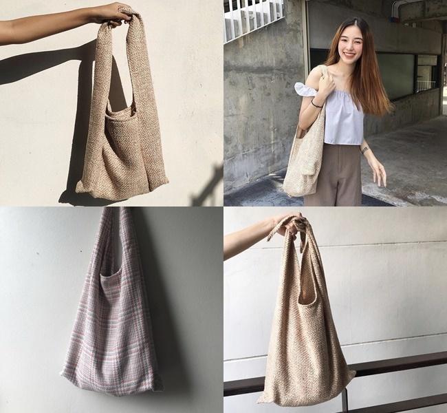 vintage-bag-ig-shop