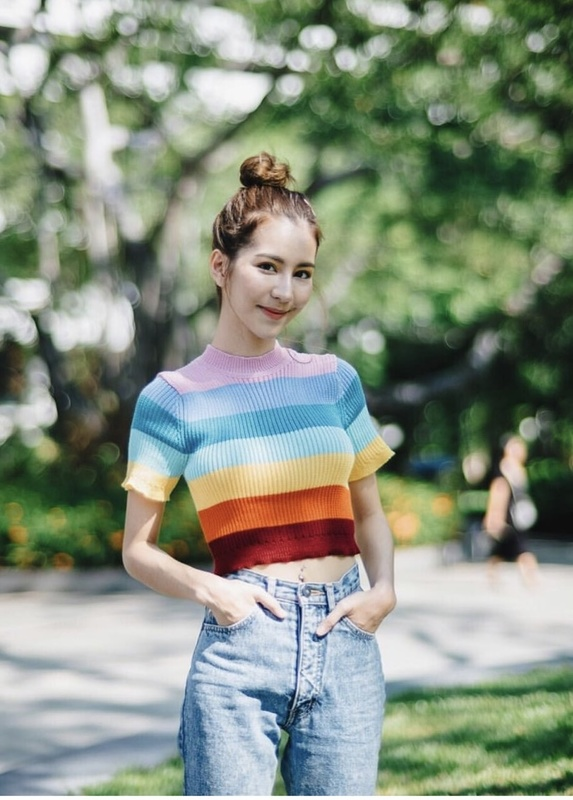 retro-striped-shirt-idea