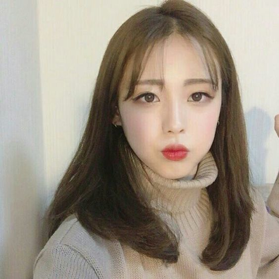 5-tiny-women-hairstyles
