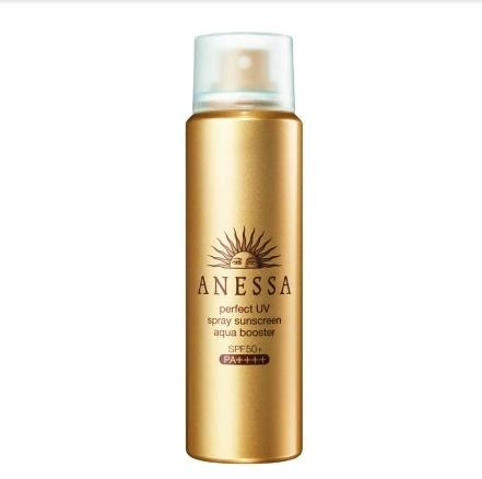 5-sunscreen-spray